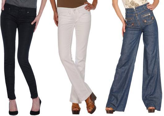 Okouzlující kombinace a rafinovanost, to je móda Miss Sixty (www.luxurymag.cz)