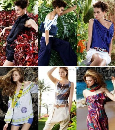 Jarní nákupy v Mangu – Přijďte si užít exklusivní večer! (www.luxurymag.cz)