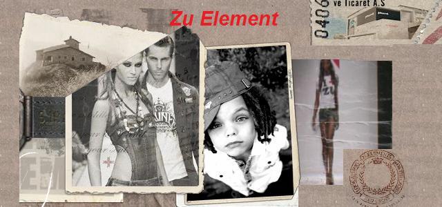 8804092aa89 Móda Zu Element