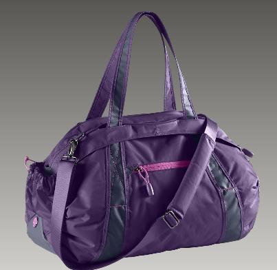 ... křídlech řeckých bohů / Sportovní tašky a kabelky značky