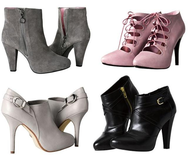 Kolekce H&M pro letošní podzim je tu! (www.luxurymag.cz)