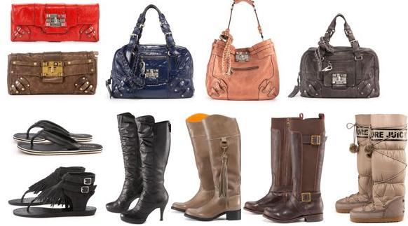 Porušuj pravidla s Juicy Couture! (www.luxurymag.cz)