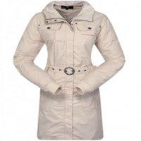 Sportovní kabáty, které vás zahřejí (www.luxurymag.cz)