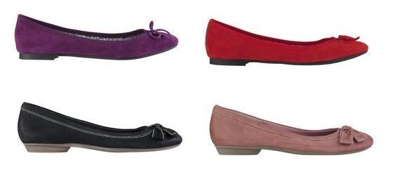 Přivítejme jaro s trendovou kolekcí společnosti Baťa (www.luxurymag.cz)