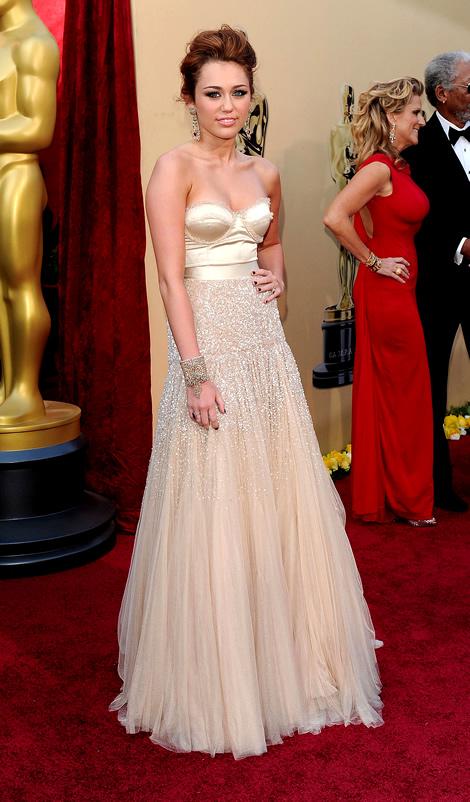 Academy Awards 2010 ve znamení glamouru (2. část) (www.luxurymag.cz)