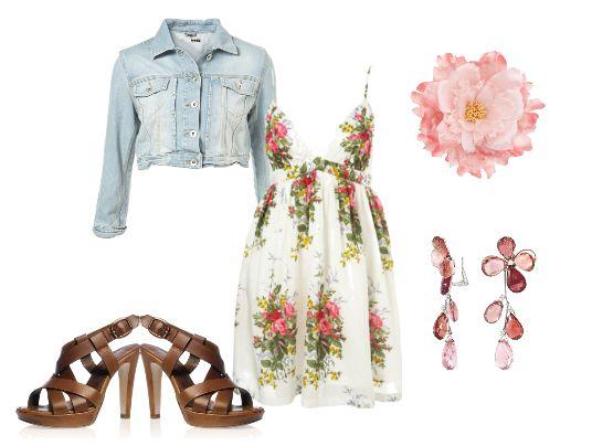 Fashion Tips: Květiny a jak na ně? (www.luxurymag.cz)